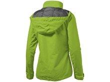 Куртка «Hasting» женская(арт. 3132568S), фото 3