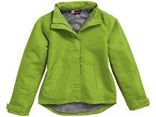 Куртка «Hasting» женская(арт. 3132568S), фото 7