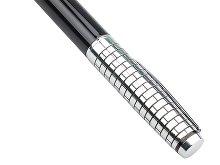 Ручка металлическая роллер «Бельведер»(арт. 31391.07), фото 2