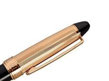 Ручка металлическая роллер «Стерлинг»(арт. 31393.07), фото 3