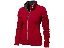 Куртка флисовая «Nashville» женская (арт. 3148225S)