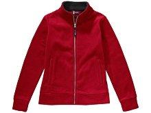 Куртка флисовая «Nashville» женская(арт. 3148225S), фото 3