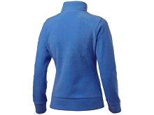 Куртка флисовая «Nashville» женская(арт. 3148242S), фото 2