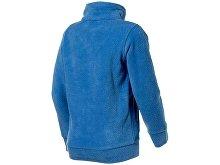 Куртка флисовая «Nashville» детская(арт. 3148342.4), фото 2