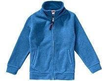 Куртка флисовая «Nashville» детская(арт. 3148342.4), фото 3