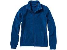 Куртка флисовая «Dakota» женская(арт. 31485472XL), фото 4