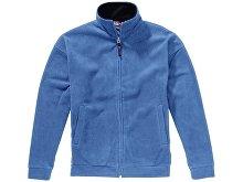 Куртка флисовая «Nashville» мужская(арт. 3175042S), фото 3