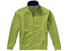 Куртка флисовая «Nashville» мужская(арт. 3175065S), фото 3