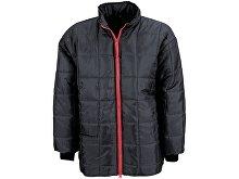 Куртка «Denver» мужская 3 в 1(арт. 3175W25S), фото 3