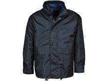 "Куртка ""Denver"" мужская 3 в 1(арт. 3175W48S)"
