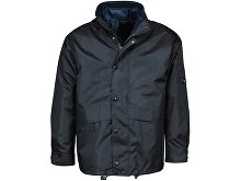 Куртка «Denver» мужская 3 в 1(арт. 3175W48S), фото 2