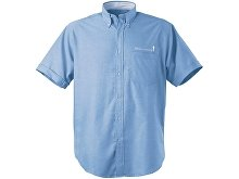 "Рубашка ""Aspen"" мужская с коротким рукавом(арт. 3178463L)"