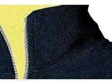 Джемпер флисовый «Taos» мужской(арт. 31797622XL), фото 3