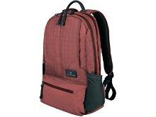 Рюкзак «Altmont 3.0 Laptop Backpack», 25 л (арт. 32388303)