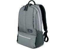 Рюкзак «Altmont 3.0 Laptop Backpack», 25 л (арт. 32388304)