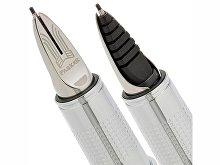 Ручка Parker 5-ый пишущий узел «Ingenuity L Black Lacquer CT»(арт. 326827), фото 2