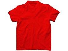Рубашка поло «Backhand» мужская(арт. 3309125S), фото 5