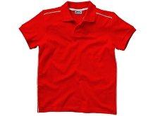 Рубашка поло «Backhand» мужская(арт. 3309125S), фото 6