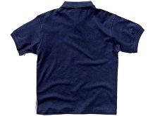 Рубашка поло «Backhand» мужская(арт. 3309149S), фото 5