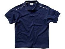 Рубашка поло «Backhand» мужская(арт. 3309149S), фото 6