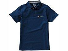 Рубашка поло «Hacker» мужская(арт. 3309649S), фото 9