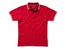 Рубашка поло «Deuce» мужская(арт. 3310425S), фото 4