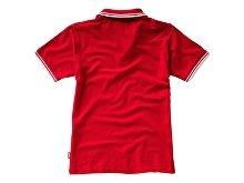 Рубашка поло «Deuce» мужская(арт. 3310425S), фото 5