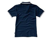 Рубашка поло «Deuce» мужская(арт. 3310449S), фото 5