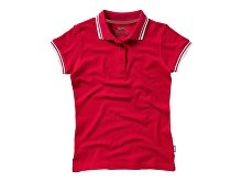 Рубашка поло «Deuce» женская(арт. 3310525S), фото 4
