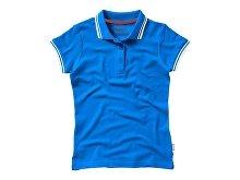 Рубашка поло «Deuce» женская(арт. 3310542S), фото 4