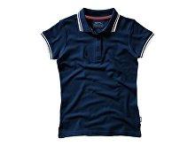 Рубашка поло «Deuce» женская(арт. 3310549S), фото 4