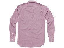 Рубашка «Net» мужская с длинным рукавом(арт. 3316025XS), фото 4