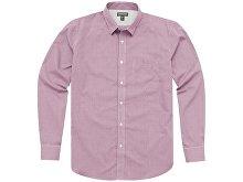 Рубашка «Net» мужская с длинным рукавом(арт. 3316025XS), фото 5
