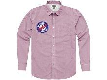 Рубашка «Net» мужская с длинным рукавом(арт. 3316025XS), фото 6