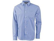"""Рубашка """"Net"""" мужская с длинным рукавом(арт. 3316044XS)"""