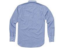 Рубашка «Net» мужская с длинным рукавом(арт. 3316044XS), фото 4