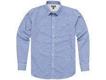 Рубашка «Net» мужская с длинным рукавом(арт. 3316044XS), фото 5