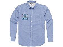 Рубашка «Net» мужская с длинным рукавом(арт. 3316044XS), фото 6