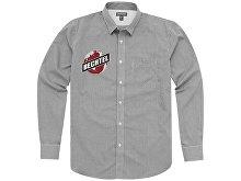 Рубашка «Net» мужская с длинным рукавом(арт. 3316090XS), фото 6