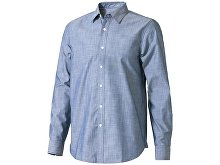 Рубашка «Lucky» мужская (арт. 3316246S)