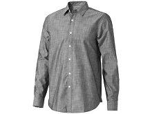 Рубашка «Lucky» мужская (арт. 3316299S)