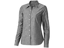 Рубашка «Lucky» женская (арт. 3316399S)