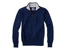 Пуловер «Set» с молнией, мужской(арт. 3322949S), фото 4