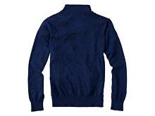 Пуловер «Set» с молнией, мужской(арт. 3322949S), фото 5