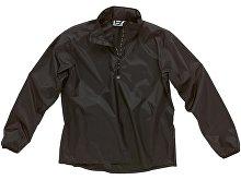 Куртка «Wind/Rain» мужская(арт. 3330299M), фото 4