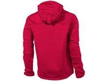 Куртка софтшел «Match» мужская(арт. 3330625S), фото 3