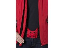 Куртка «Grand Slam» мужская(арт. 3331925XL), фото 4