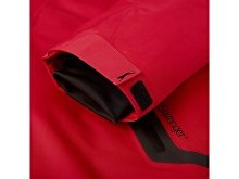 Куртка «Grand Slam» мужская(арт. 3331925XL), фото 7