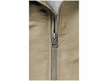 Куртка «Hawk» мужская(арт. 3333005XS), фото 5