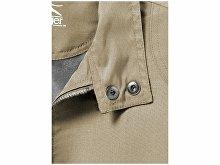 Куртка «Hawk» мужская(арт. 3333005XS), фото 7